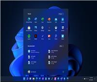مايكروسوفت: تكشف عن اصدار جدبد من برنامج «ويندوز 11»