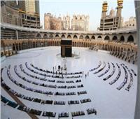 السعودية تعلن غلق باب تسجيل المرحلة الأولى لأداء حج 1442 هـ
