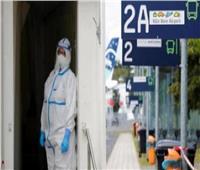 ألمانيا.. غرق مركز لتطعيم كورونا وإصابة 5 أشخاص