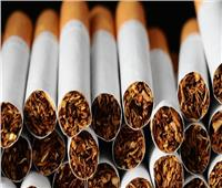 الشرقية للدخان تكشف موعد زيادة أسعار السجائر الجديدة .. فيديو