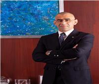 المركزي يوافق على تعيين «حسين أباظة» عضواً منتدباً للبنك التجاري الدولي مصر