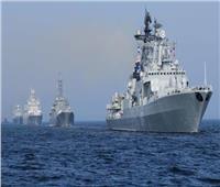 «البحر الأسود».. ساحة للمواجهات العسكرية بين روسيا والناتو