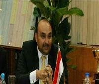 رئيس الوطني لحقوق الإنسان: تسييس الحكم على حنين حسام وراءه أغراض خبيثة