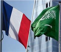 بعد دخولها «القائمة الخضراء»  فرنسا تعاود استقبال السعوديين دون قيود الحجر الصحى