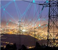 وزير الكهرباء: تثبيت الأسعار للقطاع الصناعى لمدة 5 سنوات  فيديو