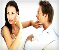 تدمر العلاقة الزوجية..٣ مزحات لا تقبلها المرأة