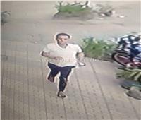 الأجهزة الأمنية تكثف جهودها لضبط لص « محرم بك» بالإسكندرية