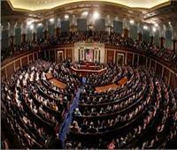 لجنة بـ«الشيوخ الأمريكي» توافق على مشروع قانون حول عقوبات ضد الصين