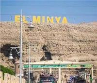 المنيا فى 24 ساعة| بتهمة القتل العمد .. حبس قاتل «أبناء العم» بالمنيا