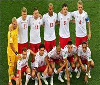 الدنمارك يستعين بسلاح الحشد لإسقاط «بيل» ورفاقه