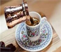 كيف نشرب القهوة بشكل صحي؟..استشاري تغذية يجيب