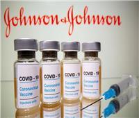 الولايات المتحدة تخطط لمنح أفغانستان 3 ملايين جرعة من لقاح «جونسون آند جونسون»