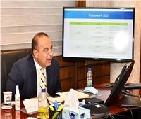جلسة نقاشية حول صياغة مؤشر الفقر متعدد الأبعاد في مصر