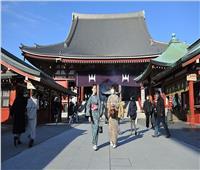 اليابان تصادق رسميًا على اتفاق الشراكة الاقتصادية الإقليمية الشاملة
