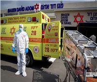إسرائيل تُعيد فرض وضع الكمامة في الأماكن المغلقة بعد ارتفاع إصابات كورونا