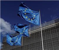الاتحاد الأوروبى يلوح بفرض عقوبات جديدة على روسيا