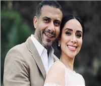 بسنت شوقي تكشف حقيقة فارق السن بينها وبين محمد فراج