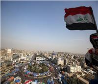 وكالة فيتش: تعديل تصنيف دولة العراق إلى حالة مستقرة