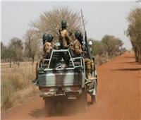 النيجر:مقتل 19 شخصا بهجوم مسلحين