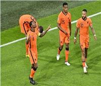فينالدوم يُطالب «يويفا» بحماية اللاعبين