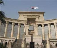 «النواب» يبحث تعديل قانون المحكمة الدستورية