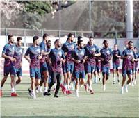 التشكيل المتوقع للأهلي أمام الترجي التونسي بدوري أبطال أفريقيا