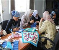جهاز تنمية المشروعات يصدر تقرير«7سنوات استقرار وتنمية»