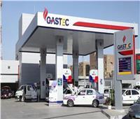 عوض الله: تحقيق الاكتفاء الذاتي من السولار والبنزين بحلول 2023