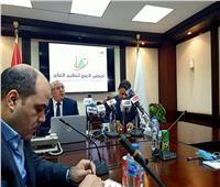 وزير الزراعة يؤكد على توجيهات الرئيس السيسي بتوفير الغذاء الصحى والآمن والمستدام