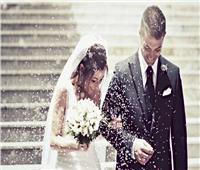 أستاذ طب أطفال : تحاليل الزواج تقى من بعض الأمراض الوراثية
