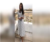عزة مصطفى عن فتاة الفستان: «حاجة مزعجة أنك تكون حشري بزيادة»