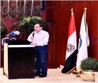 وزير البترول: بدء تحقيق الاستهلاك الرشيد للوقود نتيجة تصحيح سعره