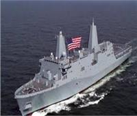 القوات الروسية تبدأ مراقبة تحركات مُدمِّرة أمريكية في البحر الأسود