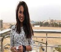 في واقعة «فتاة الفستان» محامي شهير يتقدم ببلاغ  للنائب العام ضد مراقبي الامتحان