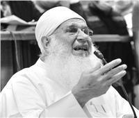 «شهادة يعقوب».. تفجر تجار الدين