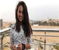 أول تحرك برلماني لدعم فتاة الفستان بجامعة طنطا