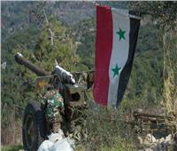 سوريا تندد بالتصريحات الأمريكية الإسرائيلية بشأن «الجولان»