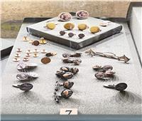 كان عاشقا للصيد .. متحف المركبات الملكية يعرض مقتنيات الأمير يوسف كمال