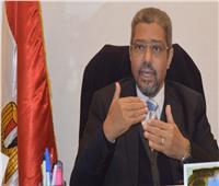 الغرف التجارية: مصر الأولى في جذب الاستثمارات الخارجية لأفريقيا