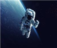 الفضاء للجميع.. الوكالة الأوروبية تخطط لإرسال رائد من ذوي الاحتياجات الخاصة