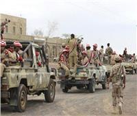قتلى وجرحى من الحوثيين بنيران قوات الجيش اليمني غرب مأرب