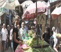 جولة السوق| استقرار أسعار الخضراوات والدواجن