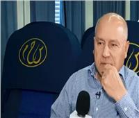 كامل الوزير: وقف 13 عنصراً إثارياً بعد رصد تحريض العمال