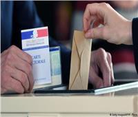 التقديرات الأولية: فشل اليمين المتطرف في الحصول على أي إقليم بفرنسا