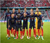 يورو 2020  منتخب الديوك في مهمة صعبة أمام سويسرا