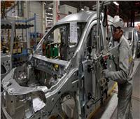 الإنتاج الحربي: إستراتيجية وطنية لتوفير صناعة المركبات بمصر