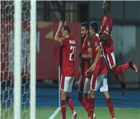 «شوبير» يكشف موقف نهائي إفريقيا بعد طلب اتحاد الكرةتقديمه