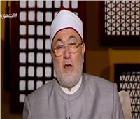 خالد الجندى: لا يمكن إصدار قانون بالفتوى لهذه الأسباب