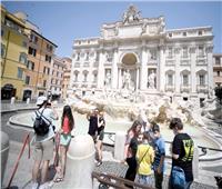 إيطاليا تتنفس الصعداء وتعلن مناطقها «منخفضة المخاطر» لأول مرة