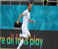 يورو 2020  سويسرا تعود من بعيد وتتعادل مع فرنسا 3-3.. والاحتكام للإضافي